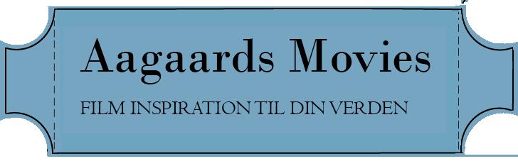aagaardmovies-logo